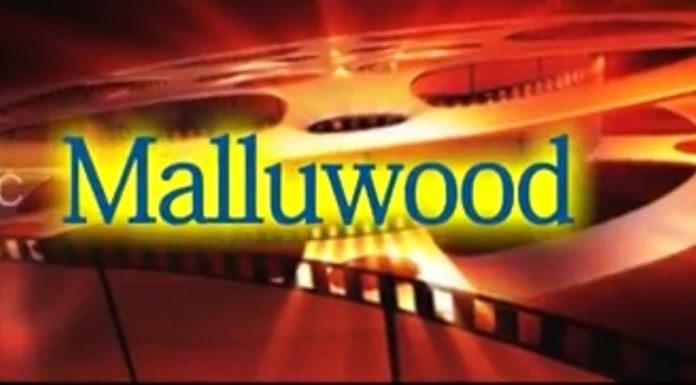 Why Malayali Movies Have An Innate Charm?