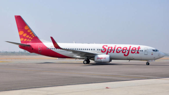 Covid-19: Spicejet Shocks It's Airline Employees!