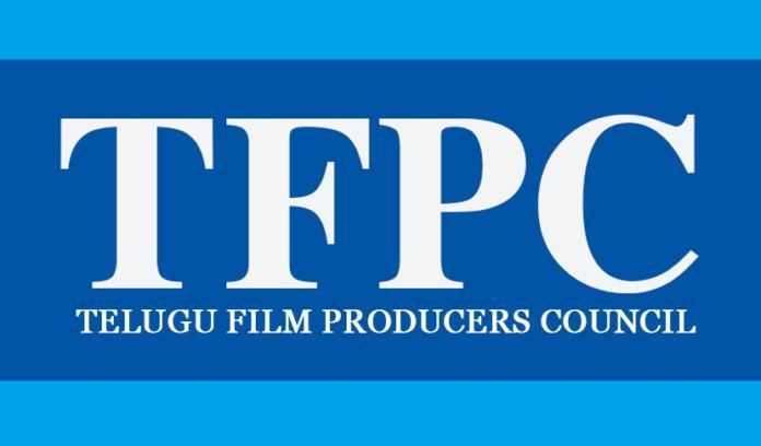 Producers Council Doing Good Work