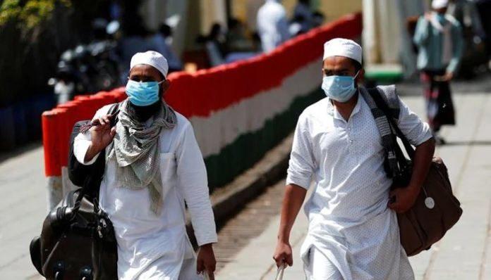 Tablighi Jamar Members Harass Nurses, Provoking Nsa Against Them