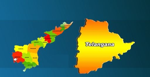 Telugu States Lost Their Tax Benefits From The Centre?