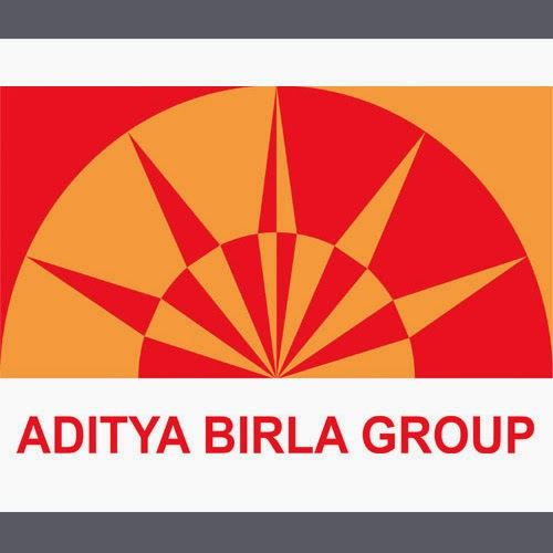 After Tata, Birla Comes To The Rescue Of India – 500 Crores Donation
