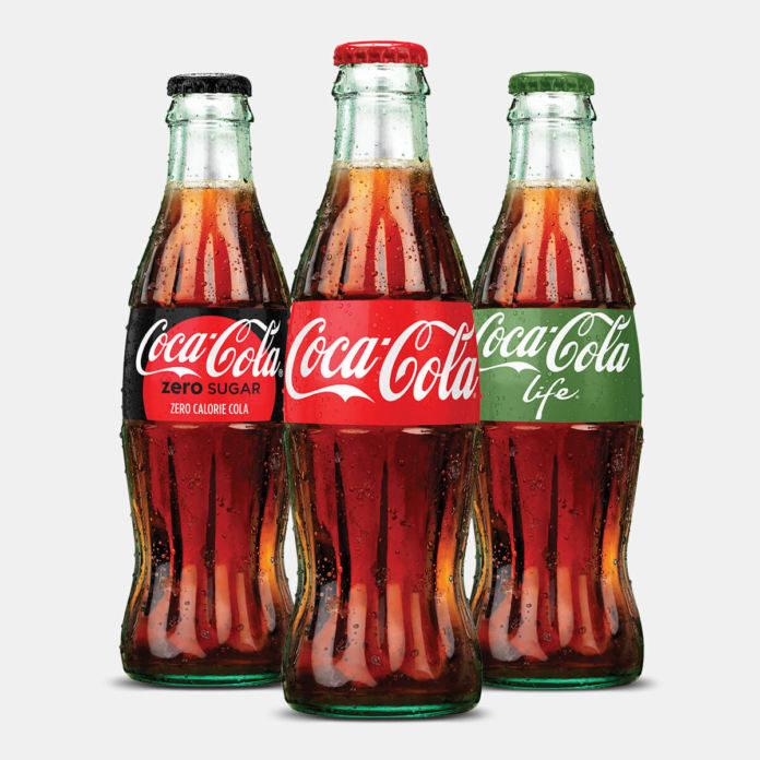 Coca Cola's 100 Crores Donation To Covid-19 Efforts In India