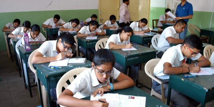 10th Class Exams To Start 2 Weeks After Lock Down