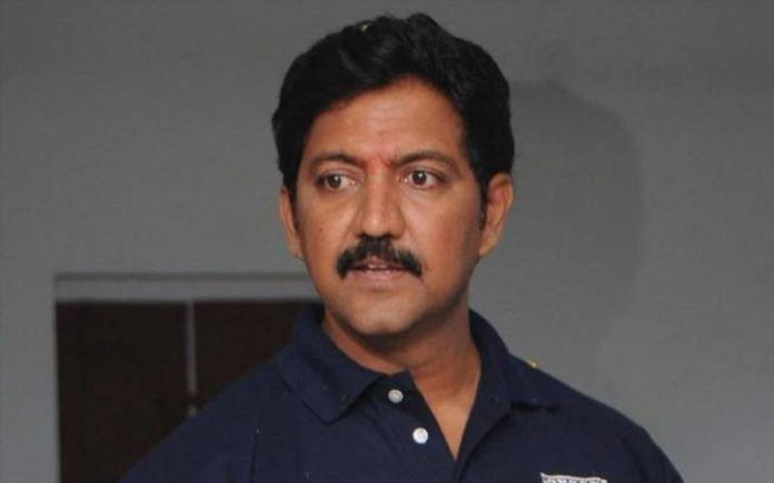 What's Vallabhaneni's New Plan Towards Jagan
