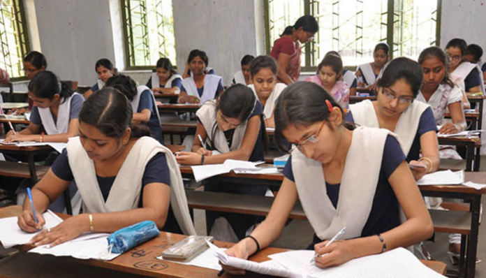 High Court Nods For 10th Class Exams