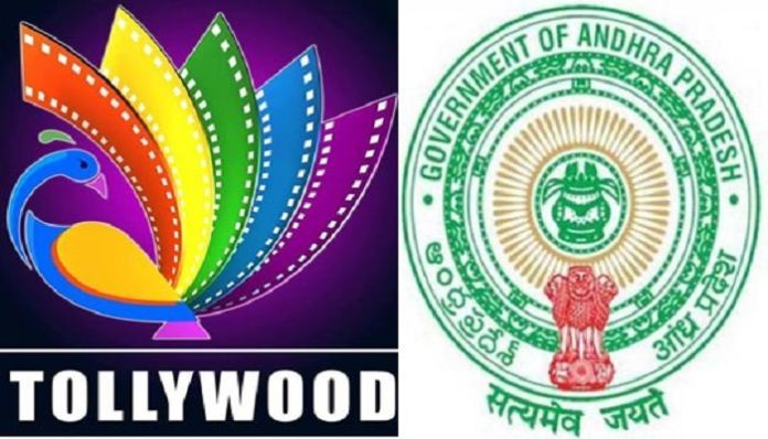 Andhra Pradesh Government Gives A Bumper Offer To Tollywood