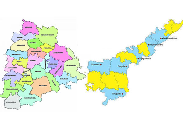 Andhra investments in hyderabad investment news apps iphone