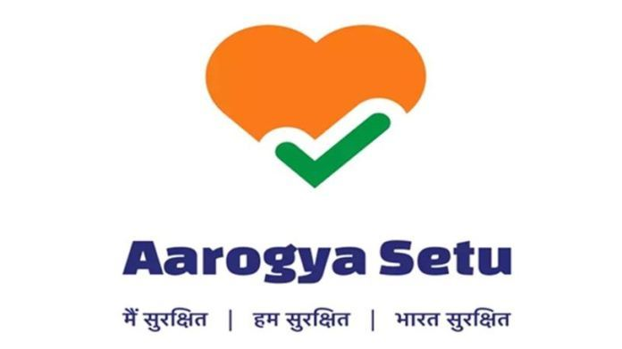 French Ethical Hacker Raises Security Issues About Arogya Setu App