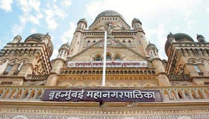 Bmc Assigns New Responsibility To Committee Members Of Sealed Buildings