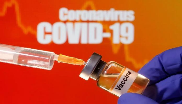 Oxford's Covid-19 Vaccine Could Have Only 50% Success Rate