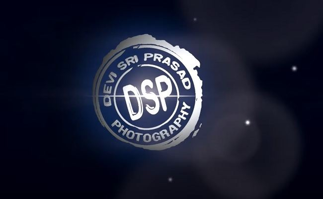 Video: Dsp Releases 'the Moon'