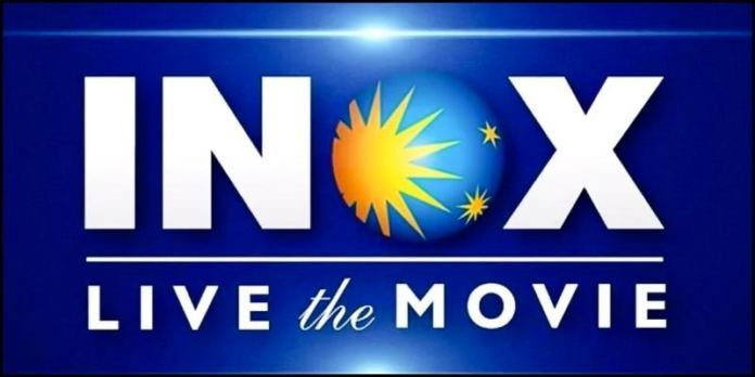 Inox Slams A Production House's Decision For Bypassing Theatrical Release