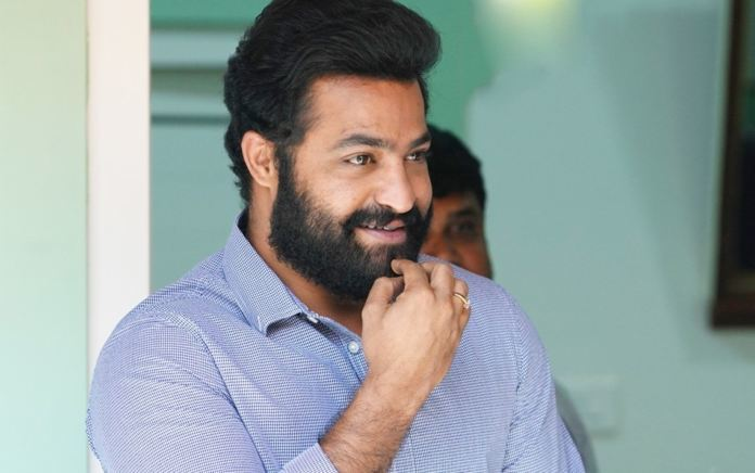It's Official! No Birthday Gift For Tarak Fans!