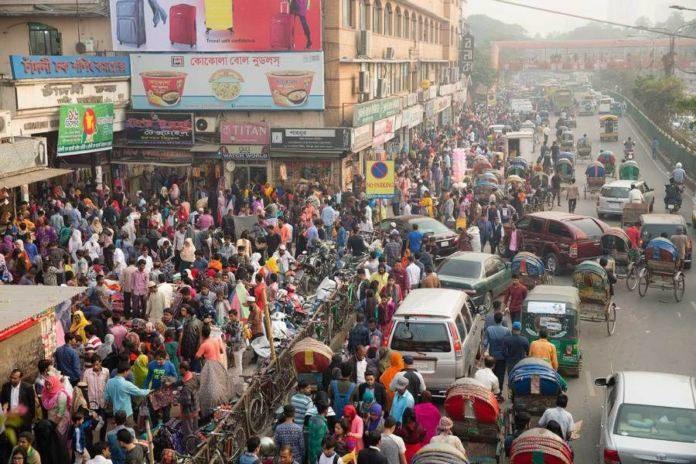 Many Hyderabad Muslims Say No To Ramadan Shopping