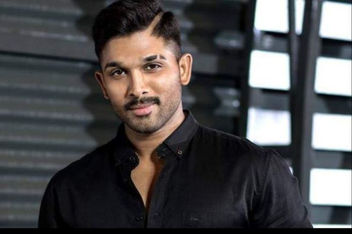 Allu Arjun Wants To Play Waiting Game
