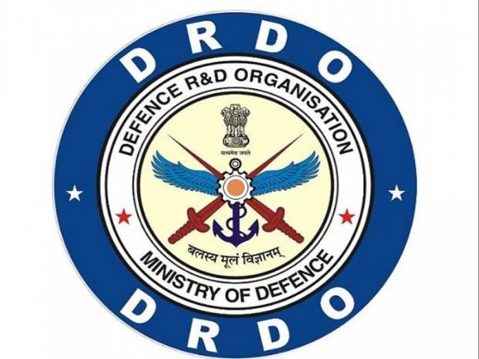 Drdo's New Sanitation Devices For Banks