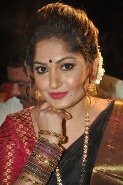 Madhavi Latha's Comments On Recent Marriages Turned Viral