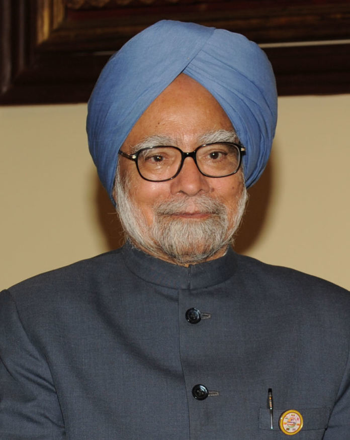 Manmohan Singh In Hospital – Latest Health Report
