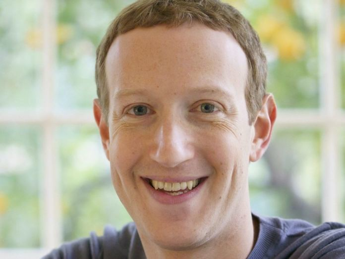 Mark Zuckerberg Assets Raised By 45% In The Covid-19 Months!