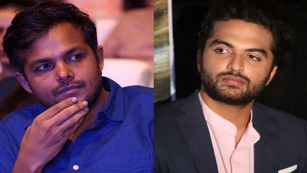 Vivek Sagar Condemns Vishwak Sen For Using His Song Without Consent