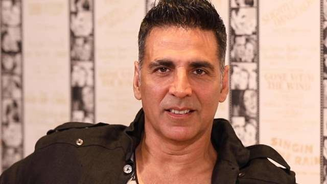 Forbes 2020: Akshay Kumar Becomes The Only Indian Celeb To Rank In Top 100