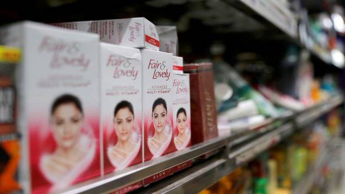 Rsh Global Founder Sunil Agarwal Says It's Pointless To Rebrand Fair And Lovely Ad