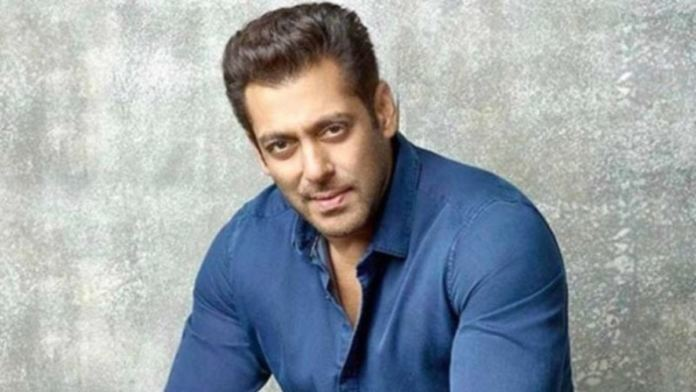 Salman Khan To Shake Legs For Allu Arjun's Remix Song