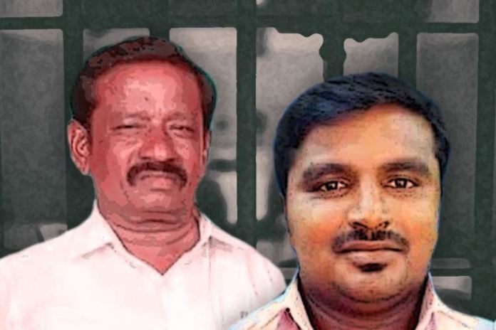 Shocking Truths Came To Light In Jayaraj And Fenix Death Case