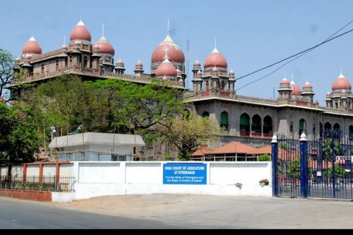 High Court's Final Decision About Ssc Exams To Be Announced Today
