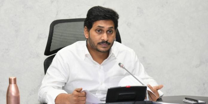 Two Never-ending Huge Damages For Jagan Mohan Reddy