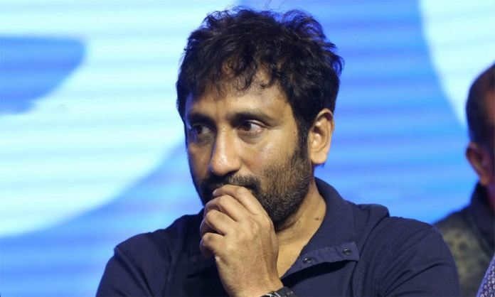 Exclusive: Once A Star Director, Now Taking 1 Lakh Salary