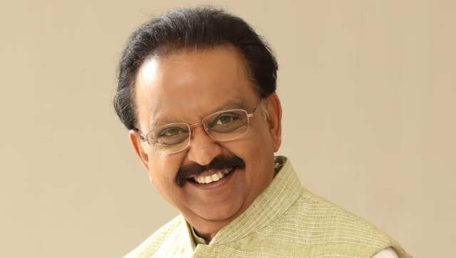 SPB undergoing physiotherapy, health stable now ...