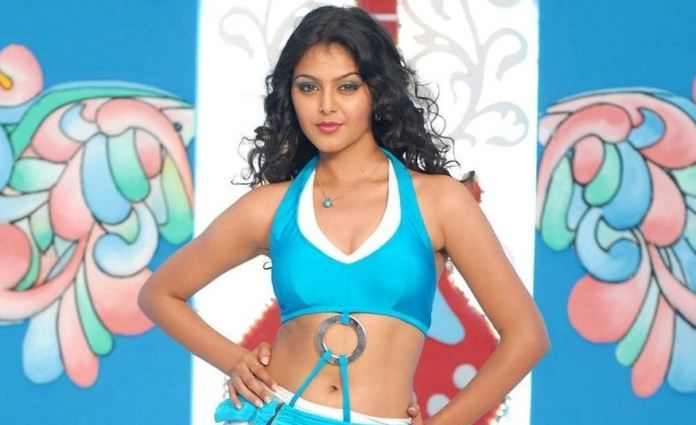 Gujarati Girl Learning Telugu For Bigg Boss 4
