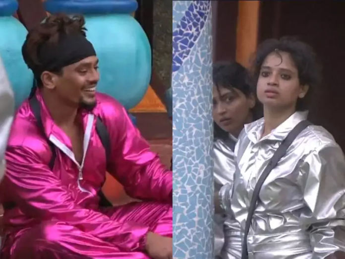 This Contestant To Get Evicted From Bigg Boss Today?