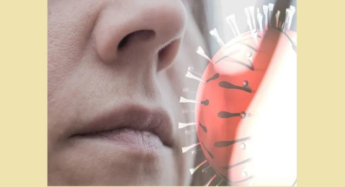 Can Washing Your Mouth And Nose With Iodine Solution Prevent You From Covid-19?