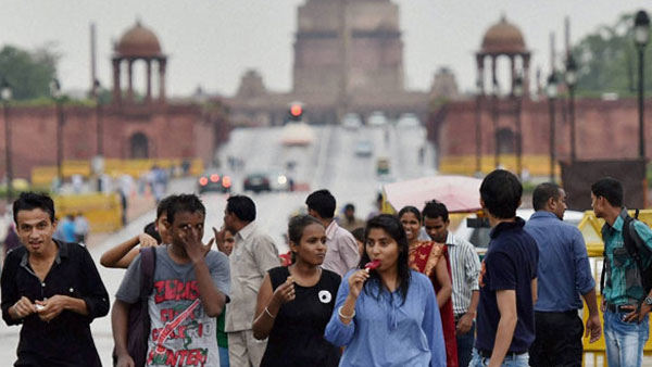 Ncdc's Survey Shows Antibodies For Covid Are Shortlived In Delhi's Population