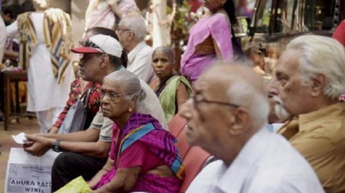 Good News For Pensioners From The Central Government!