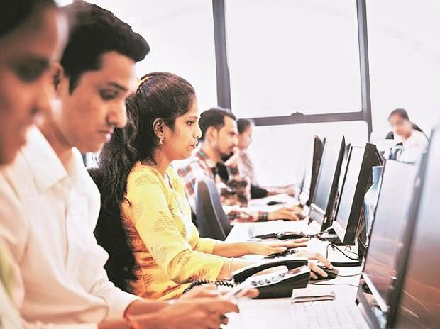 Service Based Companies Ramping Up Local Hiring In Usa
