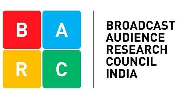 Barc Declares No Trp Ratings To News Channels