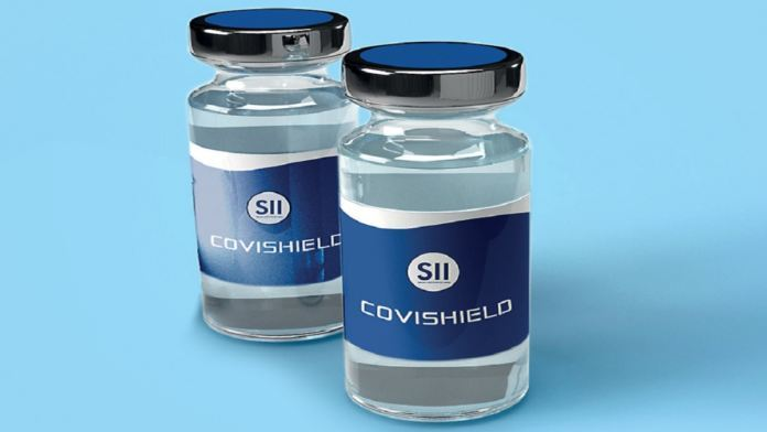 2nd & 3rd Phase Of Covishield Trials Reports No Major Adverse Effects