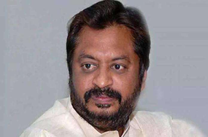 Why This Firebrand Leader Is Being Neglected By All Parties On Ap?