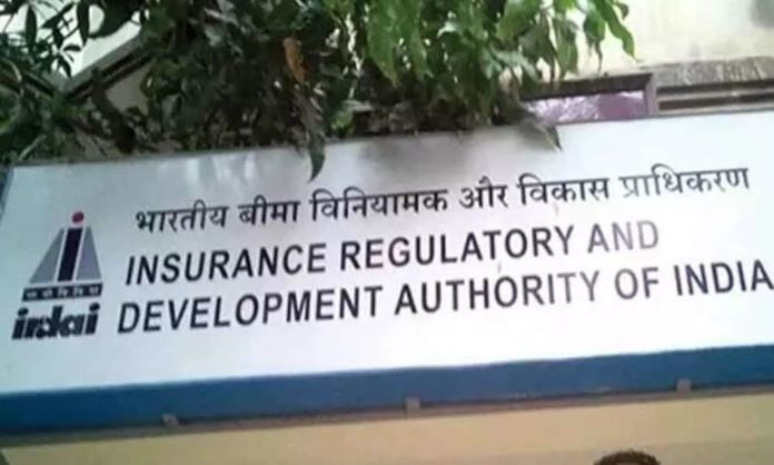 New Guidelines Framed By Irdai For Flood Victims