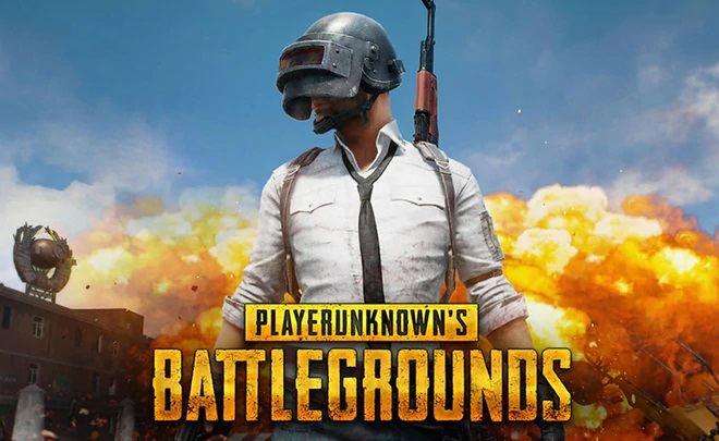 Bad News For Pubg Fans From Indian Ministry!