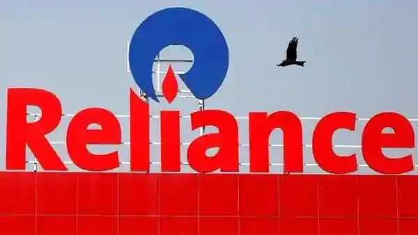 Reliance Not Interested In Ap Anymore, Rejects Government's Request?