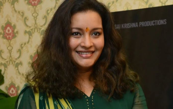 Renu Desai: Have Been Waiting For A Story Like Aadhya