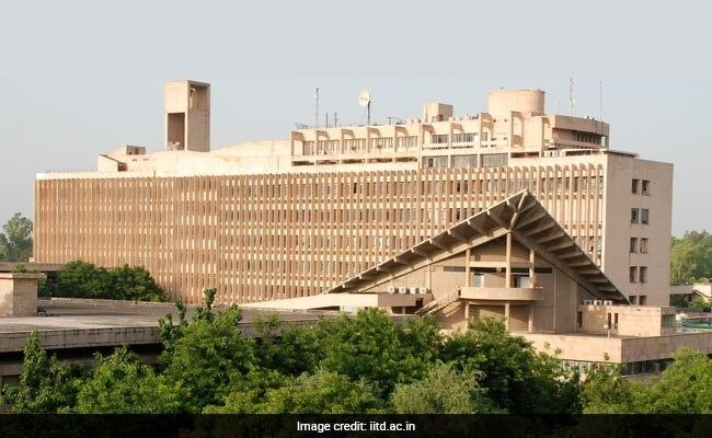 Two Iit Startups Develop Antiviral Lotion And Shirt To Curb Covid-19