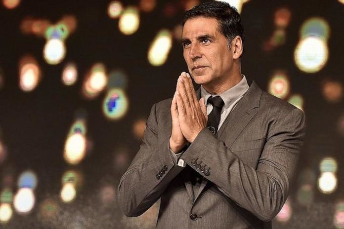 Youtuber Declines To Pay 500 Cr Charged By Akshay For Alleged Defamation