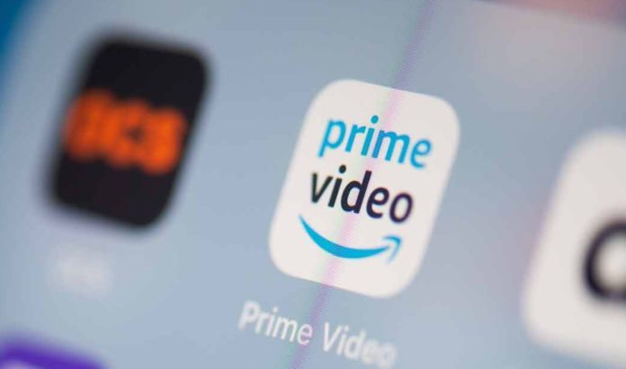 Amazon Prime Video Enters Cricket By Clinching A Massive Deal!