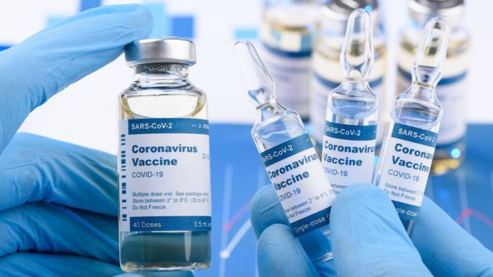 Is Rolling Review Of Covid-19 Vaccine Worthy To Escalate The Process?